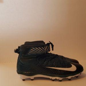 Nike Lunarbeast Football Cleats Men - Size 14